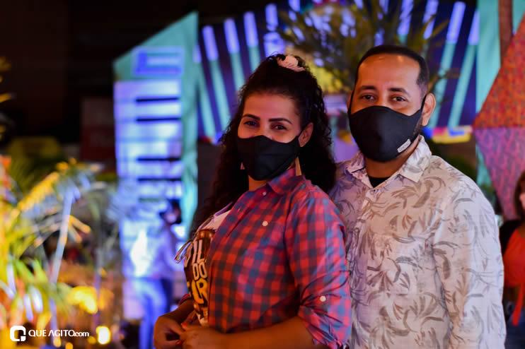 Eunápolis: Muito forró pé de serra no 5º dia da Vila do Forró 145