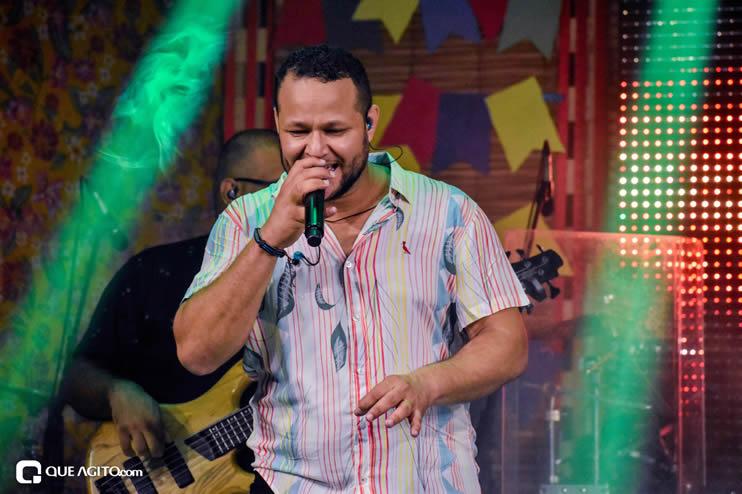 Sucesso absoluto a Live de São João de André Lima & Rafael 155
