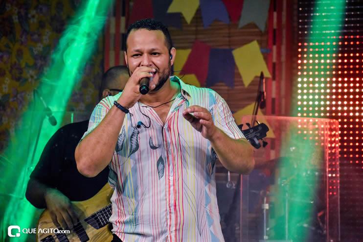 Sucesso absoluto a Live de São João de André Lima & Rafael 160