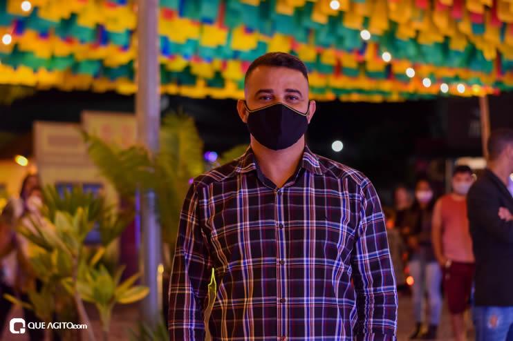 Eunápolis: Muito forró pé de serra no 5º dia da Vila do Forró 150