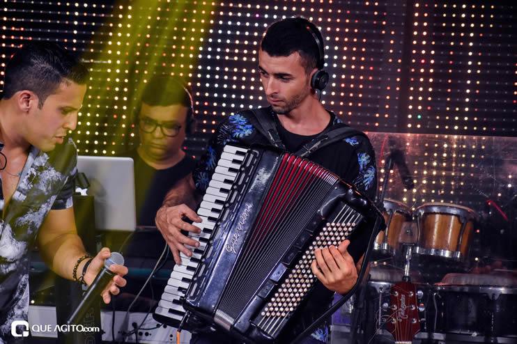 Sucesso absoluto a Live de São João de André Lima & Rafael 159