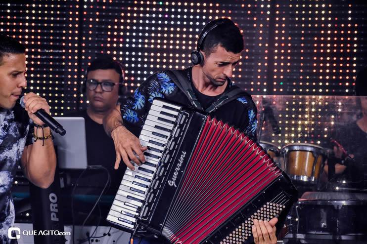 Sucesso absoluto a Live de São João de André Lima & Rafael 161