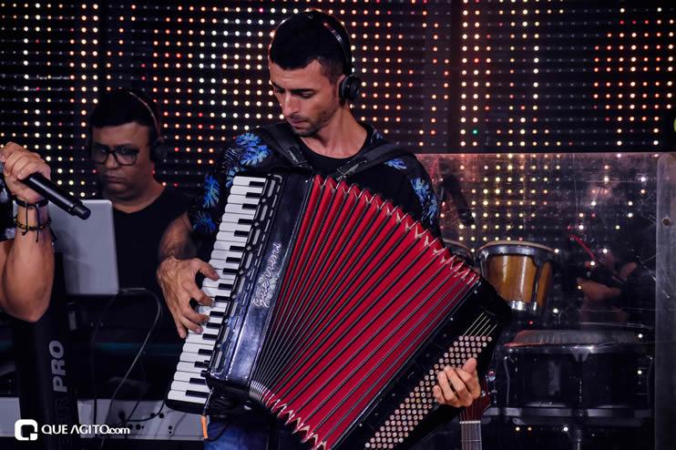Sucesso absoluto a Live de São João de André Lima & Rafael 162