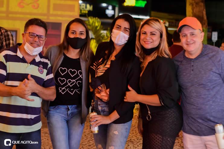 Eunápolis: Muito forró pé de serra no 5º dia da Vila do Forró 156