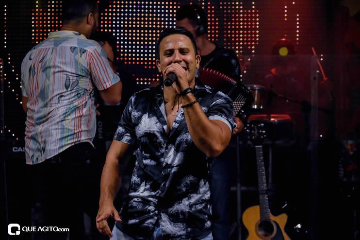 Sucesso absoluto a Live de São João de André Lima & Rafael 170