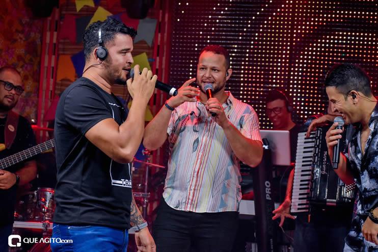 Sucesso absoluto a Live de São João de André Lima & Rafael 177