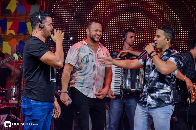 Sucesso absoluto a Live de São João de André Lima & Rafael 179