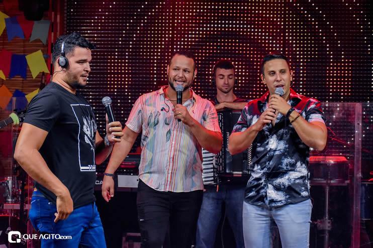 Sucesso absoluto a Live de São João de André Lima & Rafael 182