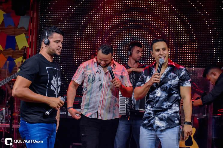 Sucesso absoluto a Live de São João de André Lima & Rafael 183