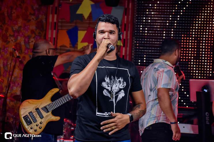 Sucesso absoluto a Live de São João de André Lima & Rafael 18