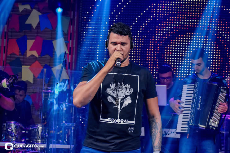 Sucesso absoluto a Live de São João de André Lima & Rafael 193