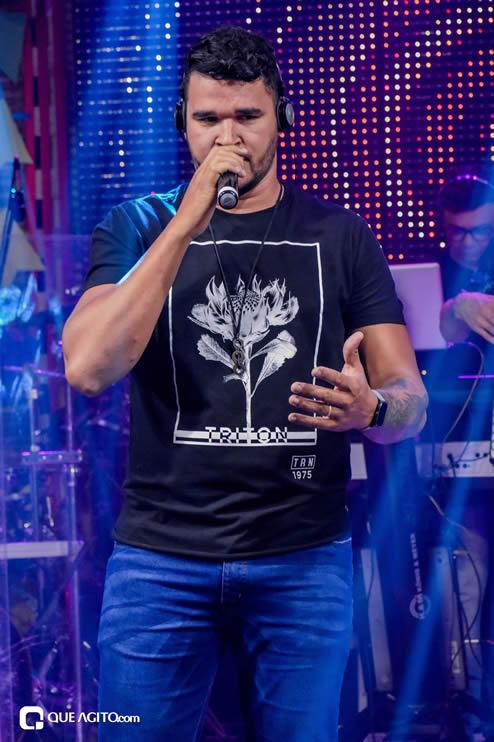 Sucesso absoluto a Live de São João de André Lima & Rafael 194