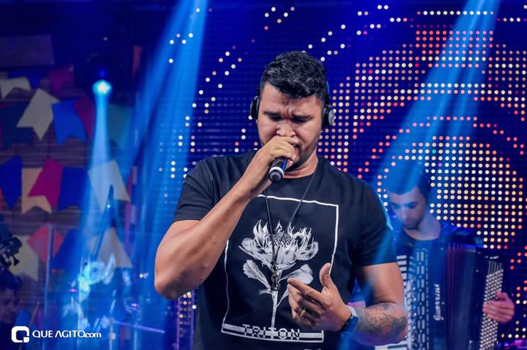 Sucesso absoluto a Live de São João de André Lima & Rafael 197