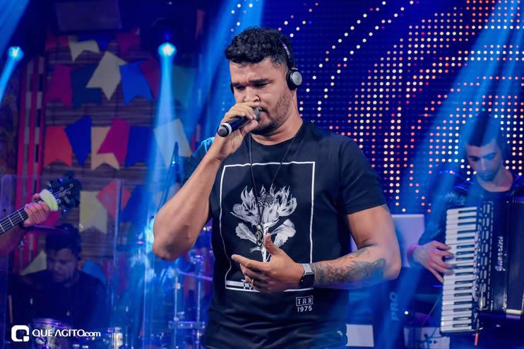 Sucesso absoluto a Live de São João de André Lima & Rafael 196
