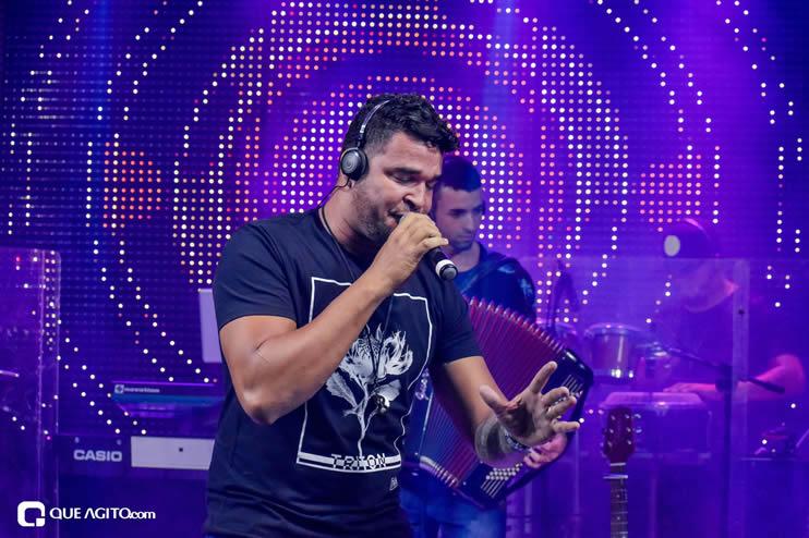 Sucesso absoluto a Live de São João de André Lima & Rafael 200