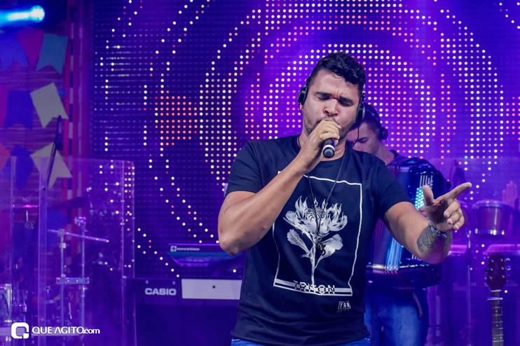 Sucesso absoluto a Live de São João de André Lima & Rafael 203