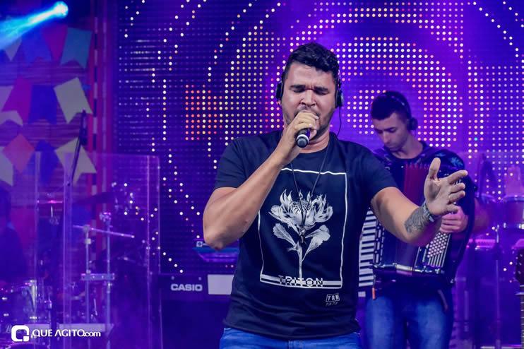 Sucesso absoluto a Live de São João de André Lima & Rafael 201