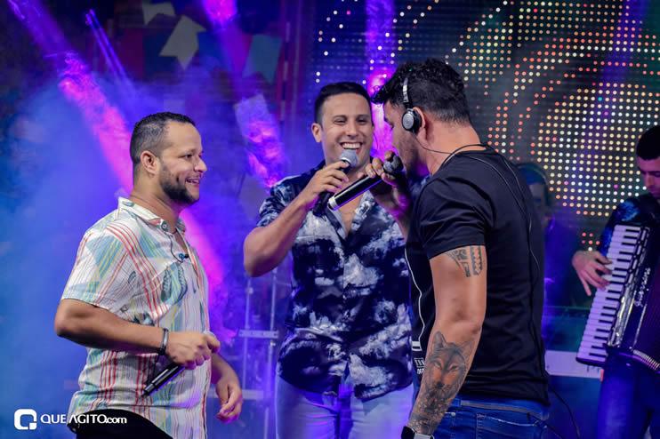 Sucesso absoluto a Live de São João de André Lima & Rafael 207