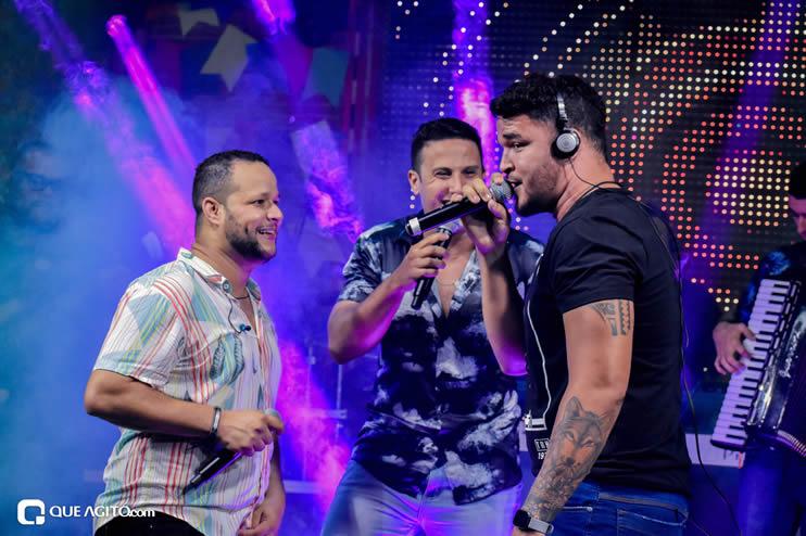 Sucesso absoluto a Live de São João de André Lima & Rafael 204