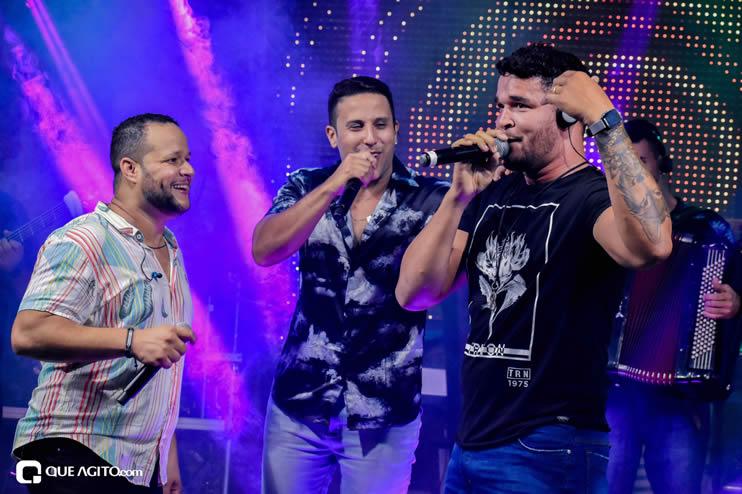 Sucesso absoluto a Live de São João de André Lima & Rafael 208