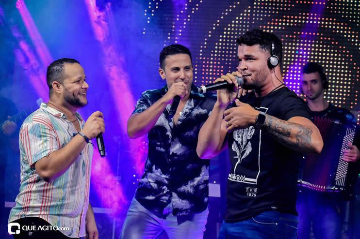 Sucesso absoluto a Live de São João de André Lima & Rafael 205