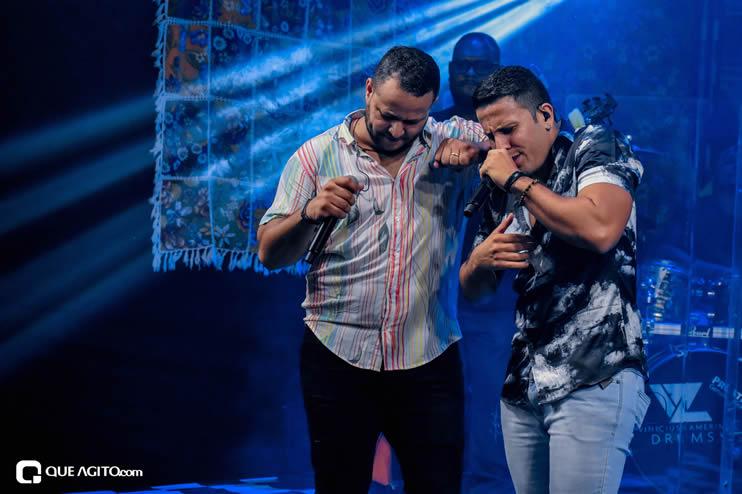Sucesso absoluto a Live de São João de André Lima & Rafael 223