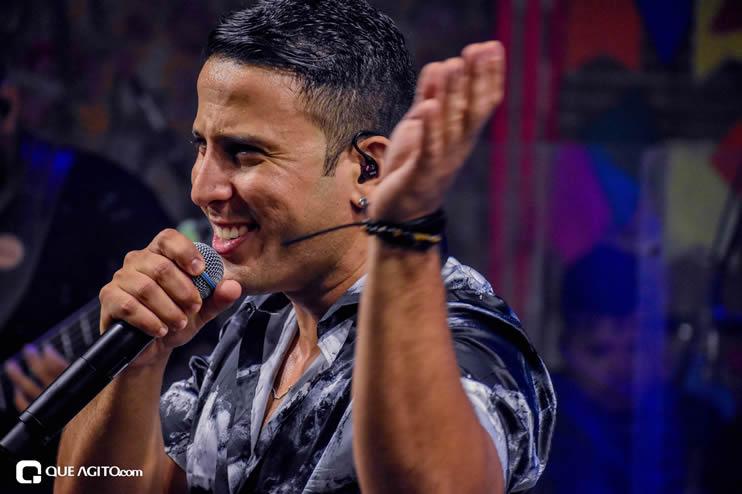 Sucesso absoluto a Live de São João de André Lima & Rafael 224