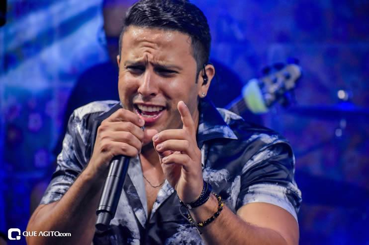 Sucesso absoluto a Live de São João de André Lima & Rafael 225