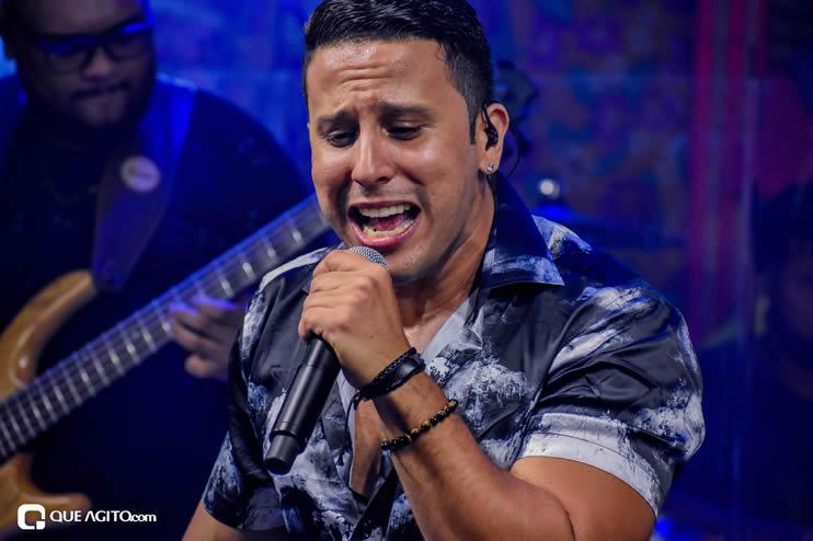 Sucesso absoluto a Live de São João de André Lima & Rafael 227