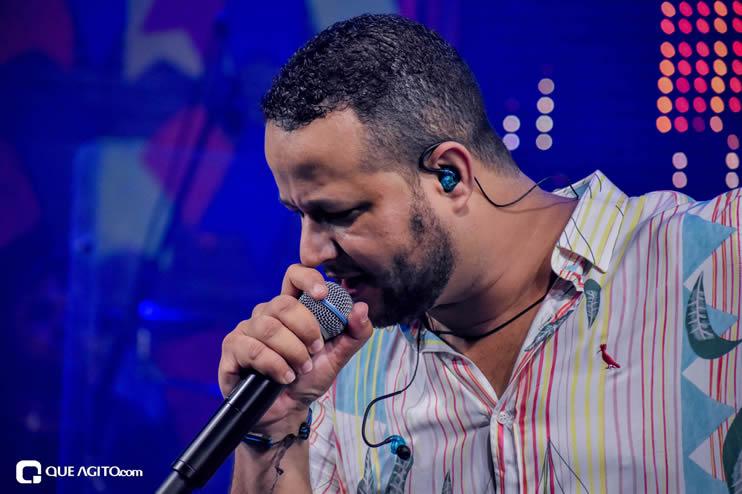 Sucesso absoluto a Live de São João de André Lima & Rafael 228