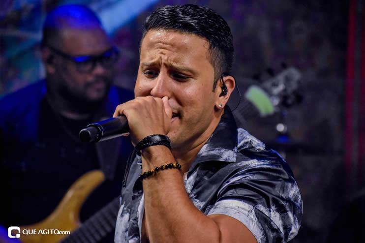 Sucesso absoluto a Live de São João de André Lima & Rafael 230
