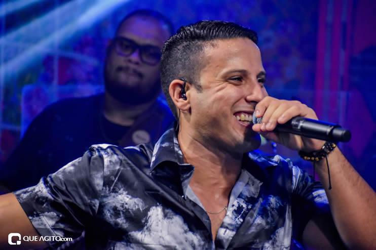 Sucesso absoluto a Live de São João de André Lima & Rafael 231