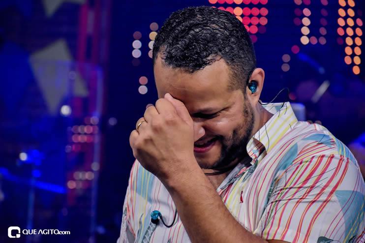 Sucesso absoluto a Live de São João de André Lima & Rafael 232