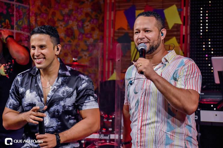 Sucesso absoluto a Live de São João de André Lima & Rafael 236
