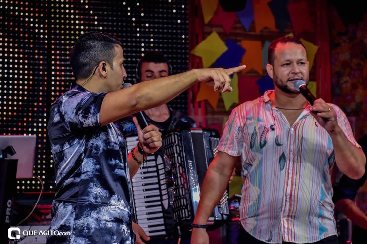 Sucesso absoluto a Live de São João de André Lima & Rafael 239
