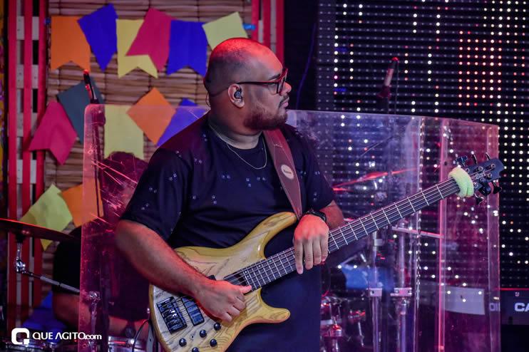 Sucesso absoluto a Live de São João de André Lima & Rafael 242