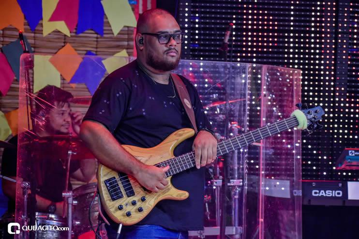 Sucesso absoluto a Live de São João de André Lima & Rafael 243