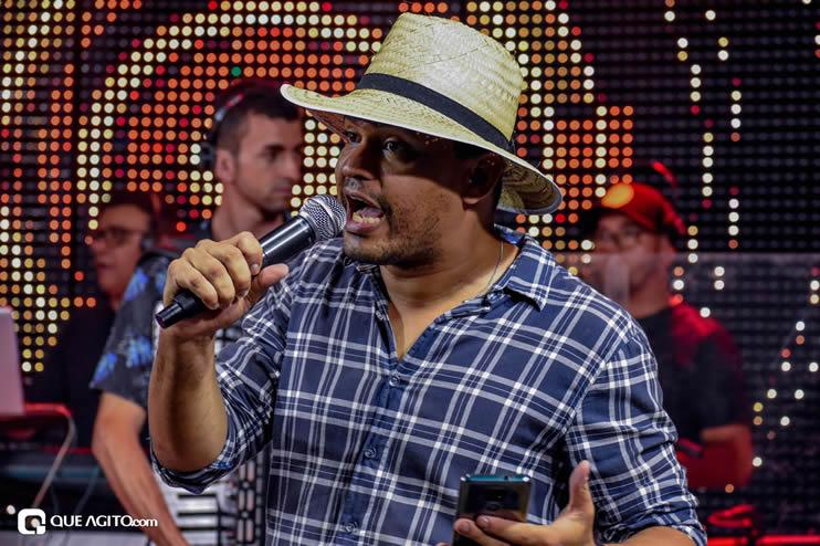 Sucesso absoluto a Live de São João de André Lima & Rafael 241