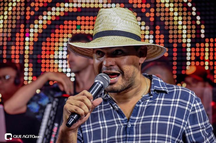 Sucesso absoluto a Live de São João de André Lima & Rafael 244