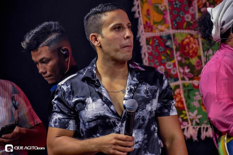 Sucesso absoluto a Live de São João de André Lima & Rafael 248