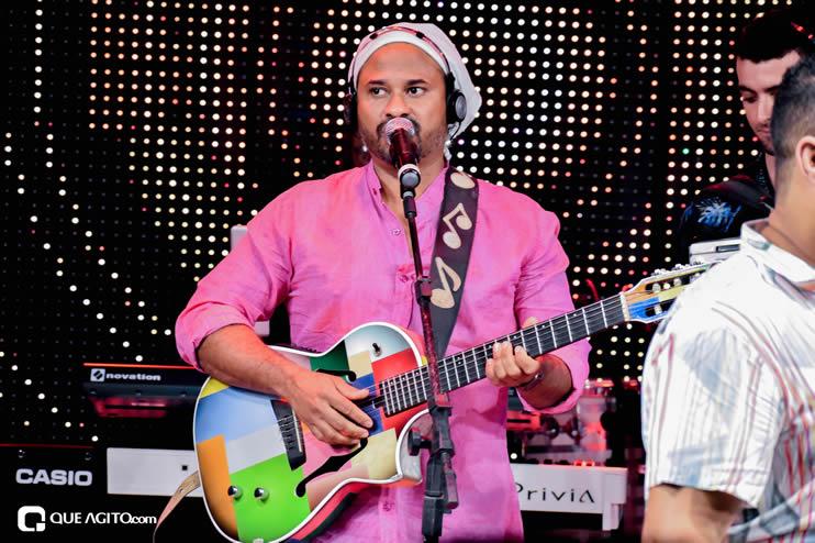 Sucesso absoluto a Live de São João de André Lima & Rafael 250