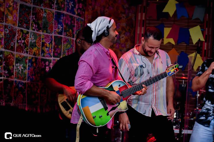 Sucesso absoluto a Live de São João de André Lima & Rafael 249