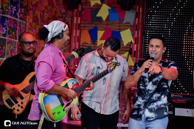Sucesso absoluto a Live de São João de André Lima & Rafael 251