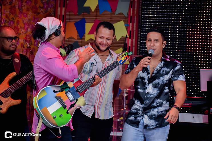 Sucesso absoluto a Live de São João de André Lima & Rafael 253