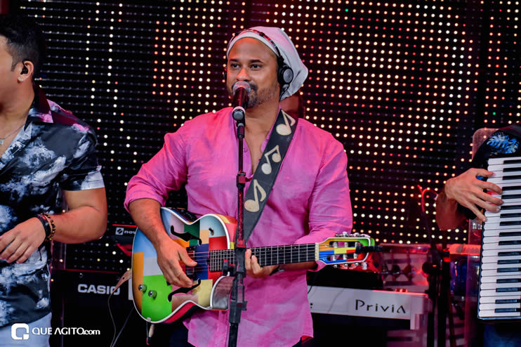 Sucesso absoluto a Live de São João de André Lima & Rafael 252