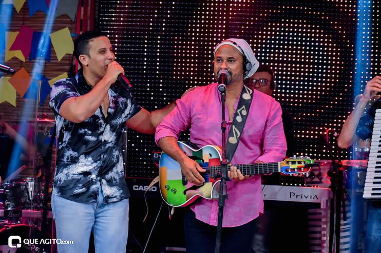 Sucesso absoluto a Live de São João de André Lima & Rafael 254