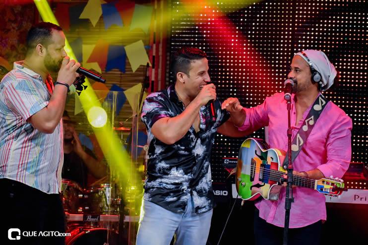 Sucesso absoluto a Live de São João de André Lima & Rafael 256