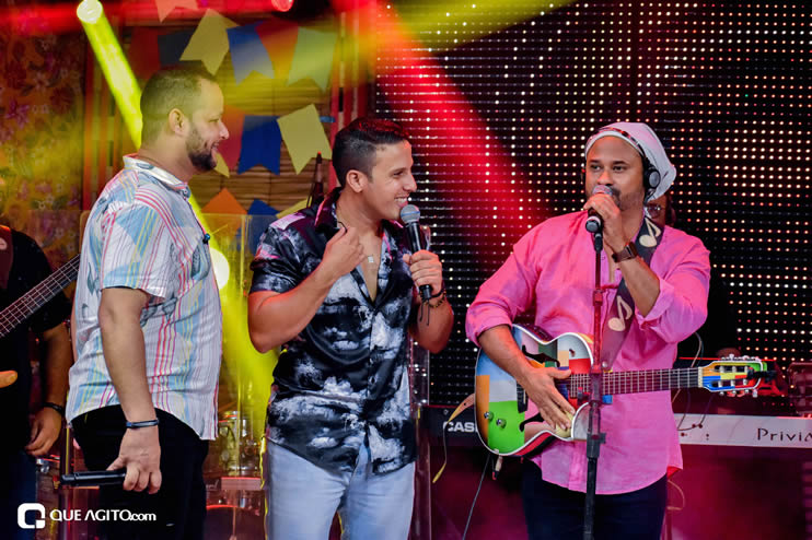 Sucesso absoluto a Live de São João de André Lima & Rafael 255