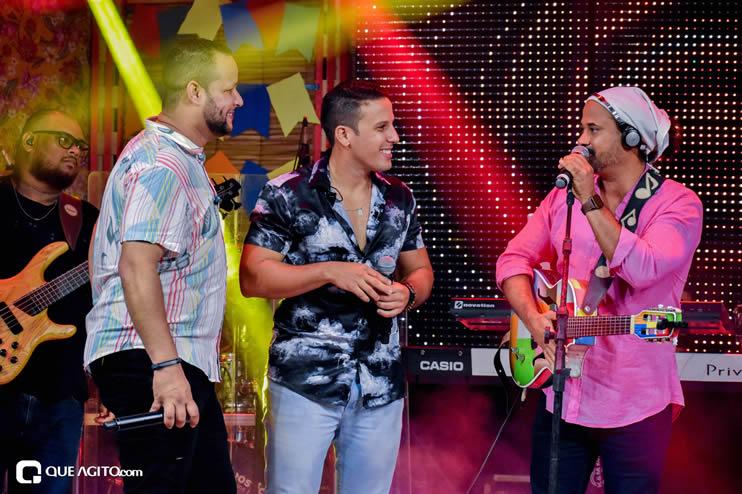 Sucesso absoluto a Live de São João de André Lima & Rafael 257