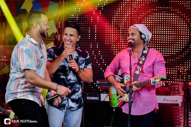 Sucesso absoluto a Live de São João de André Lima & Rafael 258